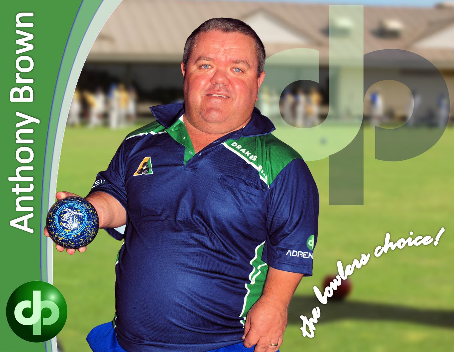 anthony-brown-bowls-manager.jpg